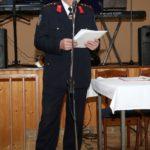92. redovna izvještajna godišnja skupština DVD-a Imbriovec
